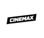 cinemax-hd