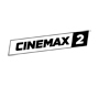 cinemax2-hd