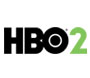 HBO2