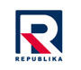 tv-republica