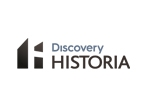 Discovery Historia, 682 MHz