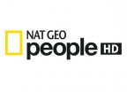 Nat Geo People, 506 MHz