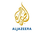Al Jazeera English, LCN 914