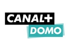Canal+ Domo, LCN 318