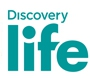 Discovery Life, LCN 411