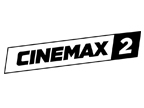 Cinemax 2, LCN 217