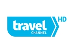 Travel Channel, LCN 401