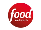 Food Network, 562 MHz