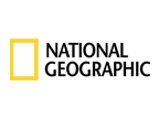 National Geographic, 482 MHz