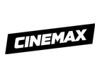 Cinemax, 570 MHz
