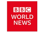 BBC World News, LCN 907