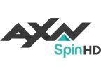 axn-spin