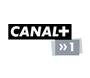 canal-1