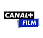 canal-film