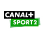 canal-sport2