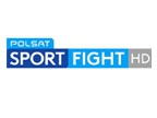 polsat-sport-fight