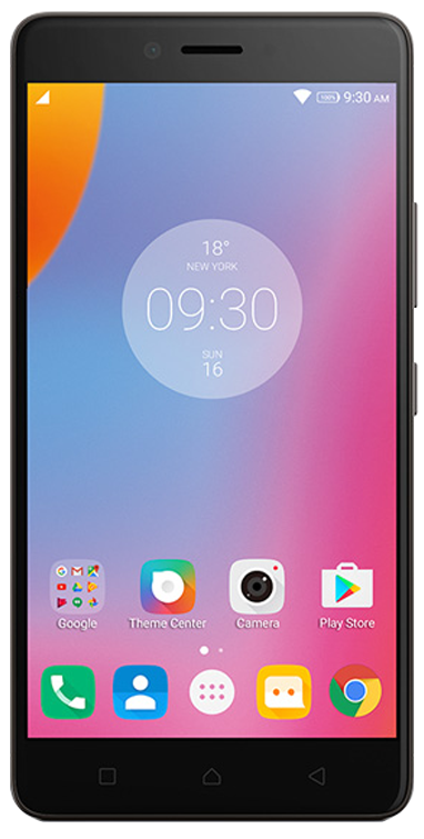 Lenovo K6 Note (K53a48) 32GB